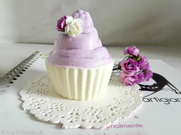 Cupcake Matrimonio Segnaposto.Bomboniera Per Matrimonio Archivi Angolo Creativo Bomboniere Per