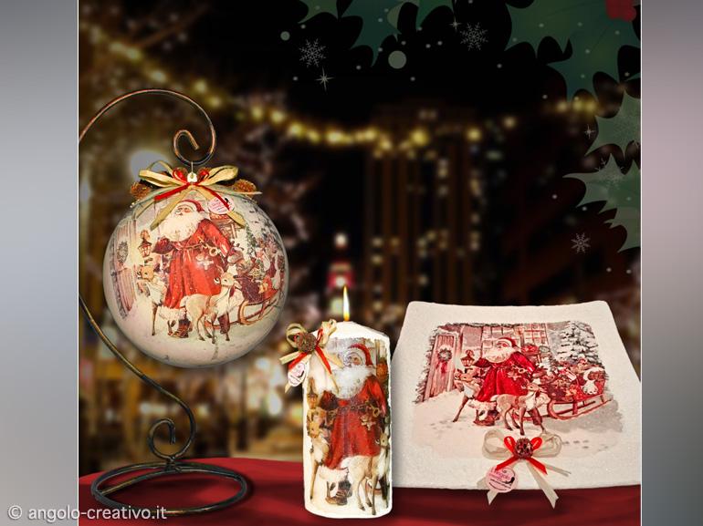 Matrimonio A Natale Idee : Idee regalo archivi angolo creativo bomboniere per matrimonio